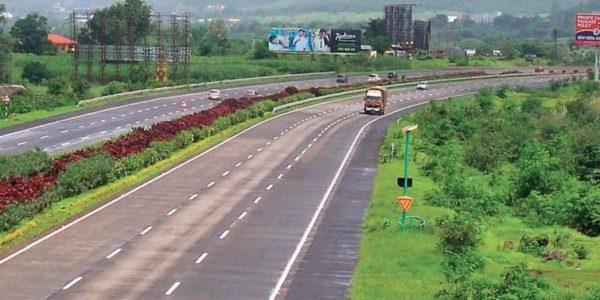 Nitin Gadkari to lay foundation Stone and inaugurate 16 highway projects in Uttar Pradesh