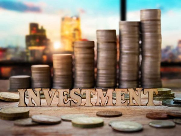 FIIs turn net positive for 2020 with massive investment in November