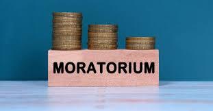 Modi government to Supreme Court: Rs 5,270 crore credited in interest waiver plan under moratorium