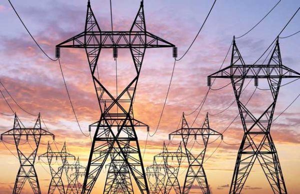 Day after bypolls,Karnataka hikes power tariff by 40 paise