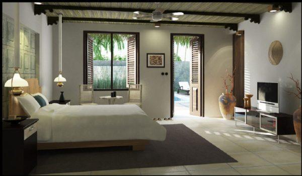 Shapoorji Pallonji's Joyville sells 800 housing units in Pune for Rs 400 crore
