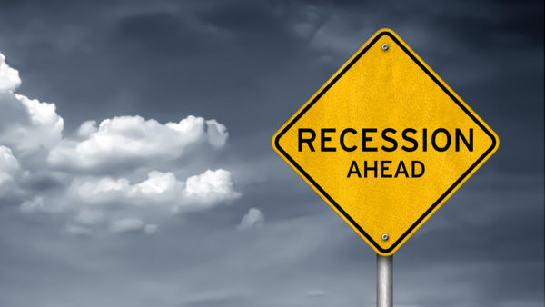 India officially enters recession, but contraction in Q2 GDP recedes