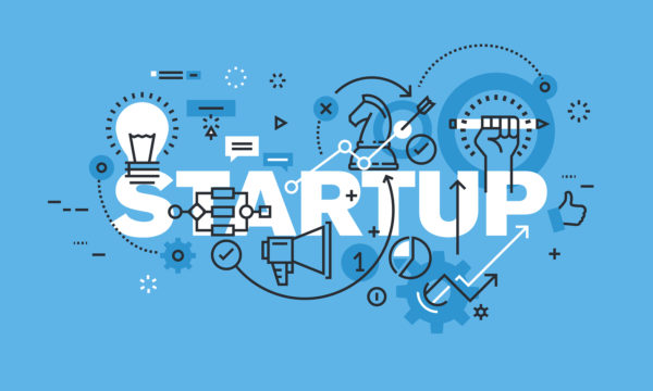 Government-recognised startups in Odisha increase to 774