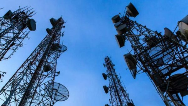 Punjab modifies telecom policy