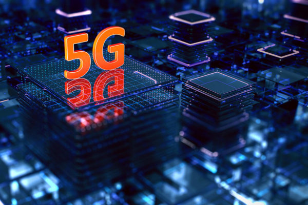 Telecom department looking to 'unleash' 5G potential, exploring uses: Official
