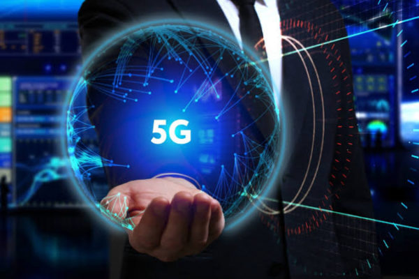 We should ensure timely roll out of  5G to leapfrog into the future: Narendra Modi