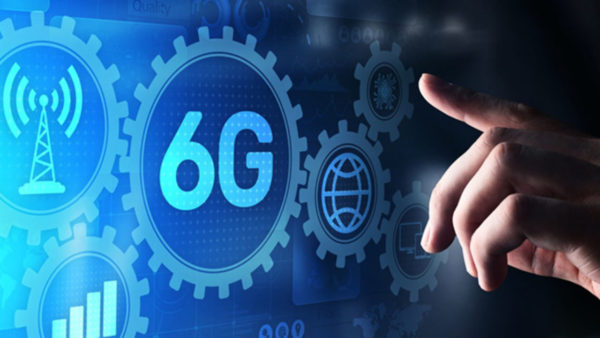 Nokia to lead the EU's 6G project Hexa-X