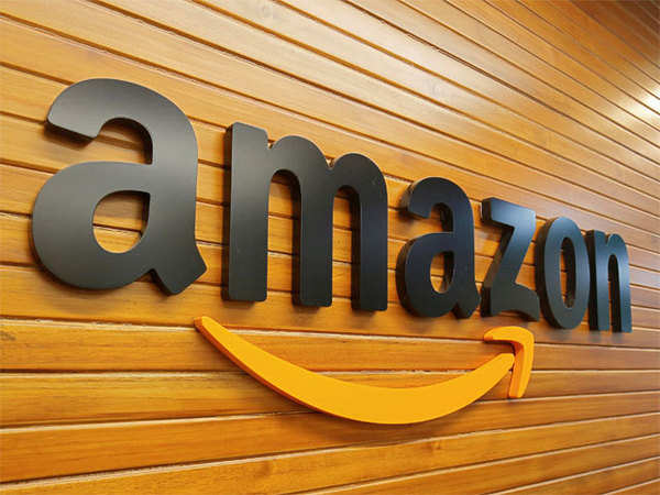 Punish Amazon with Rs 1.44 lakh crore penalty: CAIT to ED