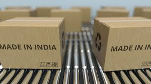 Nirmala Sitharaman reviews implementation of Aatma Nirbhar Bharat Package with Secretaries