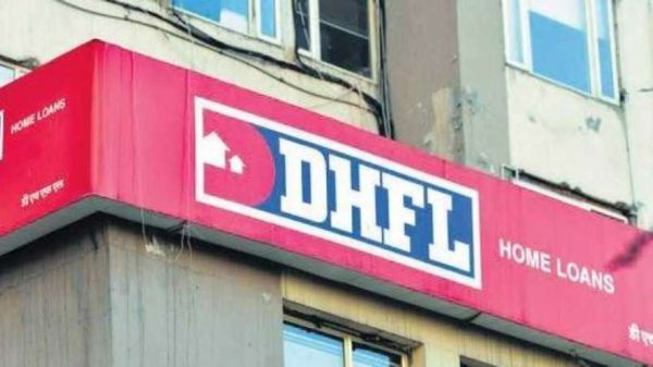 Kapil Wadhawan's fresh offer for DHFL, '100% refund' to creditors