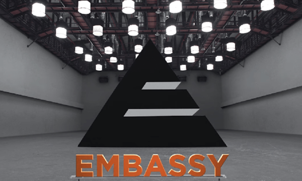 Embassy REIT raises Rs 3,680 crore to fund acquisition of Embassy Tech Village