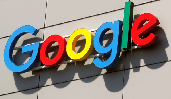 Google, Mithril Capital infuse $145 million in Roposo owner Glance