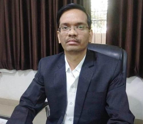 Uttar Pradesh government transfers Hathras DM, 15 other IAS officers
