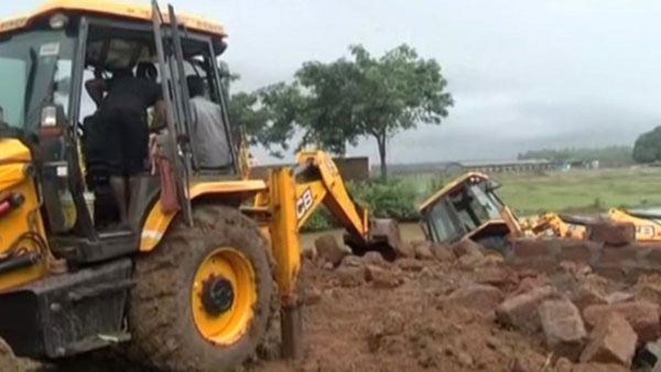 Gujarat anti-land grab Act comes into force, district bodies to probe cases