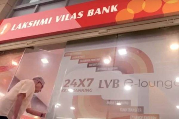 Lakshmi Vilas Bank amalgamation with DBS akin to 2G spectrum scam: Subramanian Swamy