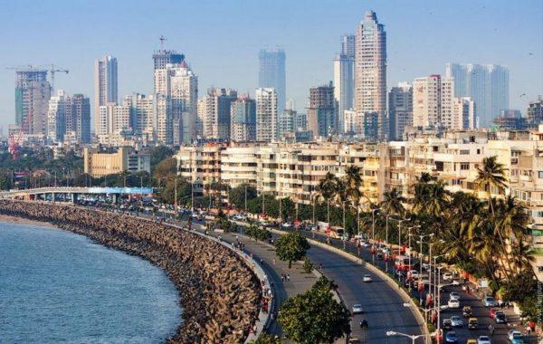 Despite Covid-19 pandemic, Maharashtra proves 'magnetic' for investors
