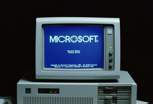 Satya Nadella takes a dig at Amazon as Microsoft unveils Azure Purview