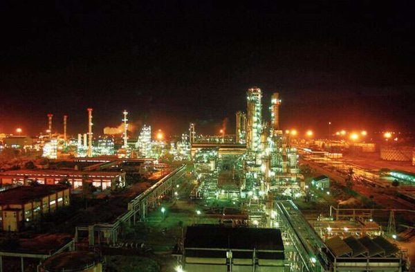 Numaligarh Refinery's Rs 949 crore plan to boost capacity, lay pipelines to Odisha, West Bengal