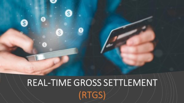 Round-the-clock RTGS from December 14