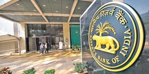 Inflationary woes: RBI retains rates, maintains accommodative stance