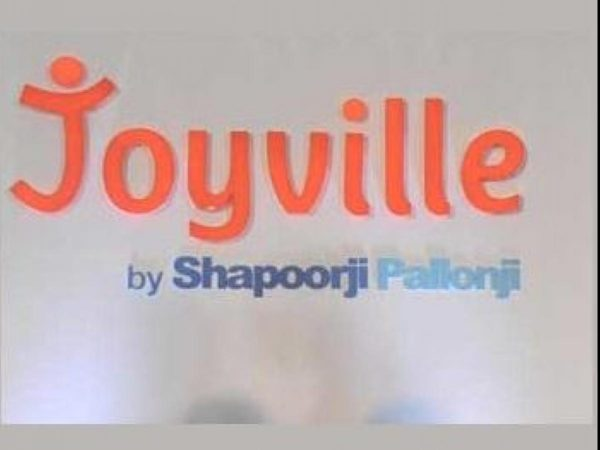 "Shapoorji Pallonji""s platform Joyville to invest Rs 700 crore on new housing project in Pune"