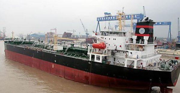 Modi government invites EoI for strategic sale of Shipping Corporation