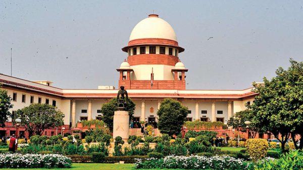 Contempt plea cites non-compliance of 2017 order, Supreme Court seeks states' response