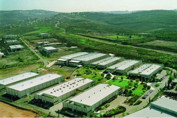 Agro Industrial park will be set up at Singur