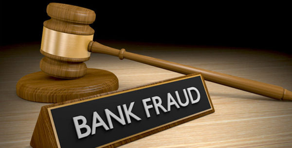 CBI books Hyderabad-based firm for over Rs 7,926-crore bank fraud