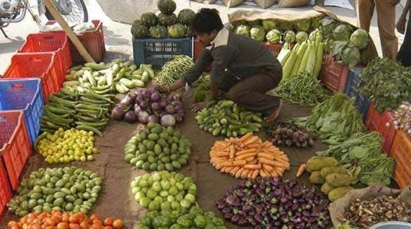 Inflation likely to remain elevated, Q3 CPI seen at 6.8%