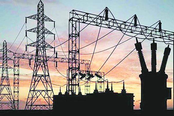 ADB approves $430 million to help rehabilitate power distribution networks in Uttar Pradesh