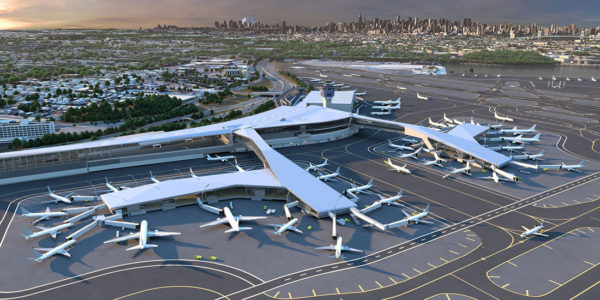Telangana Chief Minister hints at possibility of state's second international airport