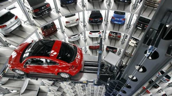 Rs 64,522 crore motor premium earned, Rs 35,519 crore claims paid in FY19