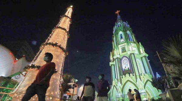 Karnataka withdraws night curfew order
