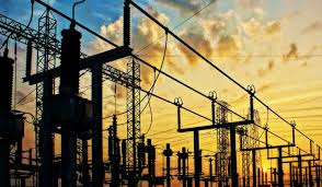 Discoms' dues to generators rise 34% to Rs 1.26 lakh crore