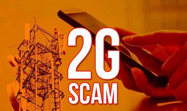 2G scam: CBI commences fresh arguments in Delhi High Court in appeal against acquittals