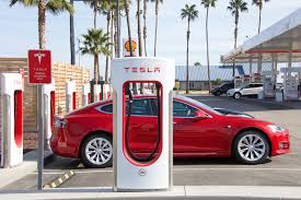 Tesla registers India office in Bangalore