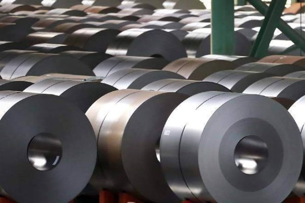Big steel, cement firms operating as a cartel; need to place regulator: Nitin Gadkari