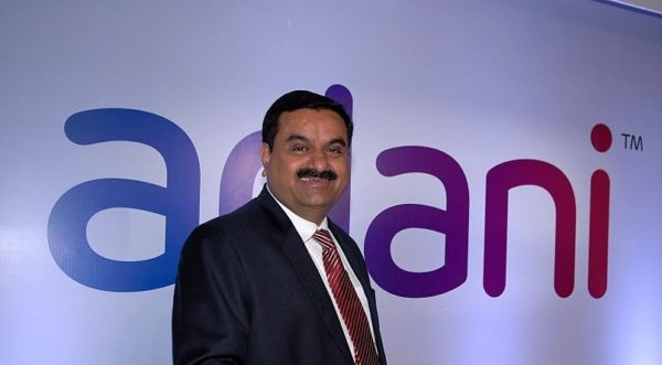 Adani Group says being targeted through false propaganda, online campaign