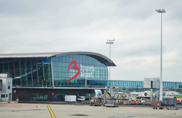 SpiceJet inks MoU with Brussels Airport for transporting Covid vaccines