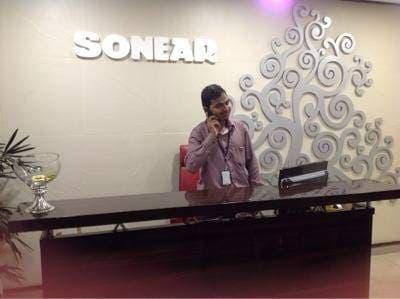 CBI books Delhi's Sonear Industries in Rs 168 crore bank fraud