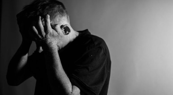 Depression, stress may reduce efficacy of Covid-19 vaccines, scientists say