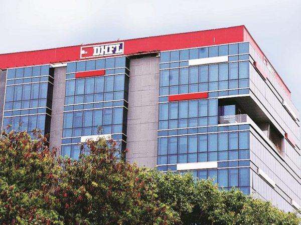 DHFL creditors vote in favour of Piramal's $5 billion bid – source