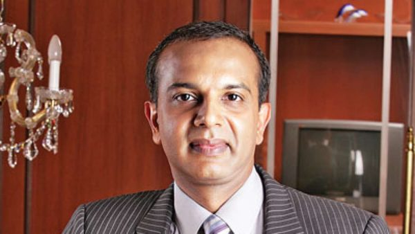 Pharma industry has risen to occasion during Covid-19 pandemic: Satish Reddy