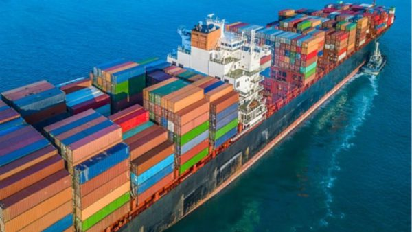 Uttar Pradesh emerges as 5th largest export giant in India