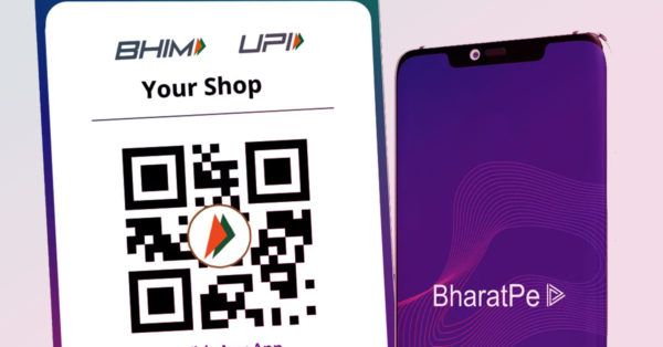 BharatPe raises Rs 139 crore in debt from Alteria Capital, ICICI Bank