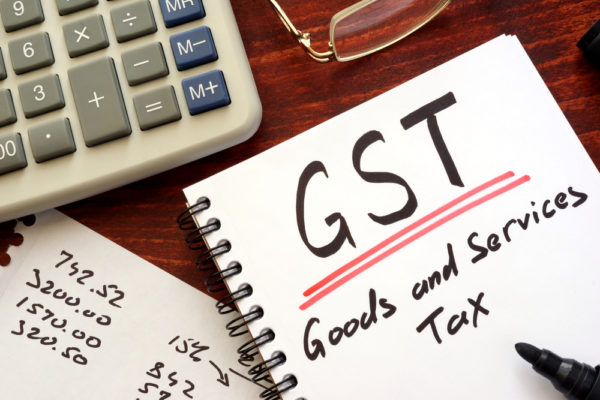 Finance Ministry releases Rs 6,000 crore to states, UTs to meet GST shortfall