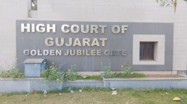 Gujarat High Court rejects plea to extend deadline for filing tax returns