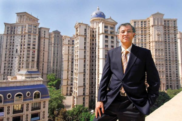 Budget 2021: NAREDCO recommends measures to support green shoots in real estate