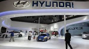Hyundai's philanthropic arm signs MoU with IIT Delhi to support research